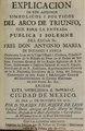 Explicación de los adornos simbólicos y poéticos del arco de triunfo de México en 1771 (IA 2172041R.nlm.nih.gov).pdf