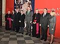 Exposición 'Cisneros. Arquetipo de Virtudes, Espejo de Prelados' (38358152876).jpg