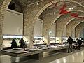 Exposition Lyon Confluence (Cité de l'architecture et du patrimoine).jpg