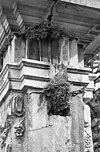 exterieur detail, natuursteen - vaals - 20267061 - rce
