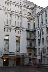 Exterior of Senate House IMG 1220.JPG
