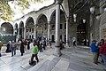 Eyup Mosque 7211.jpg