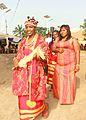 Ezeagu Bride - Igbo Tribe - Ezeagu - Enugu State - Nigeria - 03.jpg
