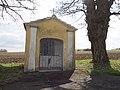 Fünfstetten Feldkapelle Lenzenberg (03).jpg