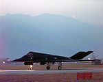F-117 Operation Allied Force.jpg