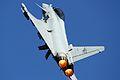 F-2000A Typhoon - RIAT 2014 (14674265829).jpg