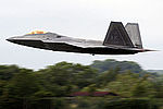 F-22 Raptor (5144356944).jpg