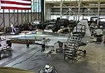 F-5A 24 OCT 12 -1b (8122991943).jpg