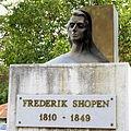 F.Shopen.jpg
