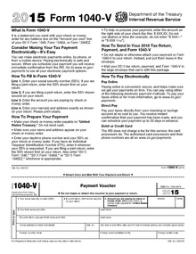 form 1040 how many pages  Form 12 - Wikipedia