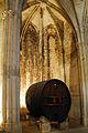 F10 11.Abbaye de Valmagne.0183.JPG