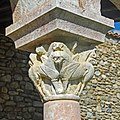 F10 19.1.Abbaye de Cuxa.0018.JPG