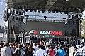 F1 Fan Zone 2017 -i---i- (38070003322).jpg