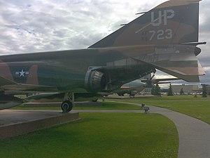 F4 Phantom at JBER tailhook.jpg