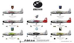 F84E&G-frenchweb.jpg