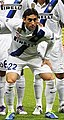 FC Internazionale 2011-2012 (Milito).jpg