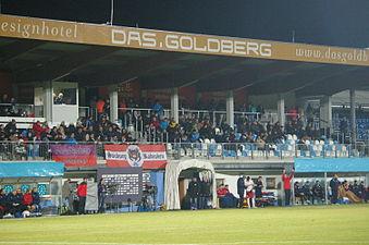 FC Liefering SKN St.Pölten 38.JPG
