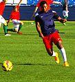 FC Liefering gegen Austria Lustenau SKY GO Liga 13.JPG