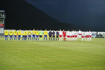FC Liefering gegen SKN St.Pölten 48.JPG