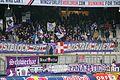 FC Red Bull Salzburg FK Austria Wien (4.April 2015) 43.JPG