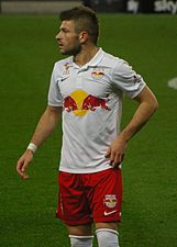 "FC Red Bull Salzburg SCR Altach (März 2015)"" 38.JPG"