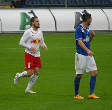 FC Red Bull Salzburg SV Grödig 17.JPG