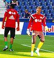 FC Red Bull Salzburg gegen Bayer Leverkusen 08.JPG