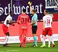FC Red Bull Salzburg gegen FK Austria Wien (19. März 2017) 32.jpg