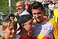 FC Red Bull Salzburg gegen FK Jablonec 49.jpg