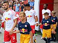 FC Red Bull Salzburg gegen RSC Anderlecht (Testspiel 7. Juli 2017) 45.jpg