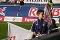 FC Red Bull Salzburg gegen SK Sturm Graz (Bundesliga) 29.JPG
