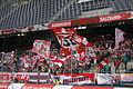 FC Red Bull Salzburg gegen SV Ried April 2015 48.JPG