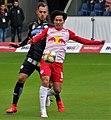 FC Red Bull Salzburg versus SK Sturm Graz (14. April 2019) 01.jpg