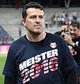 FC Red Bull Salzburg versus SK Sturm Graz (7. Mai 2016) 22.JPG