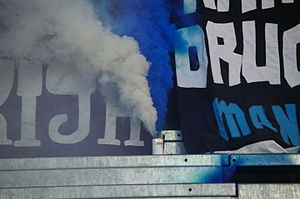 FC Salzburg gegen FK Zeljeznicar Sarajewo 36.JPG