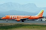 FDA Fuji Dream Airlines Embraer ERJ-175 (JA05FJ-17000317) (23352849610).jpg