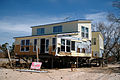 FEMA - 11520 - Photograph by Dave Saville taken on 09-26-2004 in Florida.jpg
