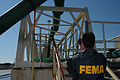 FEMA - 11743 - Photograph by Mark Wolfe taken on 10-15-2004 in Florida.jpg