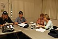 FEMA - 14415 - Photograph by Liz Roll taken on 08-30-2005 in Florida.jpg