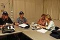 FEMA - 14415 - Photograph by Liz Roll taken on 08-30-2005 in Florida.jpg