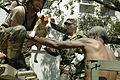 FEMA - 15046 - Photograph by Liz Roll taken on 09-08-2005 in Louisiana.jpg