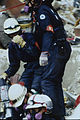 FEMA - 1558 - Photograph by FEMA News Photo taken on 04-26-1995 in Oklahoma.jpg