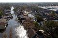 FEMA - 17752 - Photograph by Jocelyn Augustino taken on 09-07-2005 in Louisiana.jpg