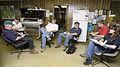 FEMA - 23640 - Photograph by Patsy Lynch taken on 04-14-2006 in Missouri.jpg