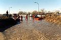FEMA - 28783 - Photograph by Dave Saville taken on 04-18-1997 in Minnesota.jpg