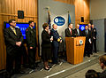 FEMA - 35271 - FEMA Hurricane Awareness Day Press Conference.jpg