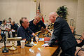 FEMA - 42347 - FEMA Officials with Mayor at City Hall Meeting.jpg