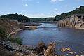 FEMA - 44888 - Damage caused by dam failure in Iowa.jpg
