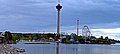 FI-Tampere-2019-09-08T155547EEST-panorama lc.jpg