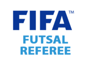 FIFA Futsal Referee.png
